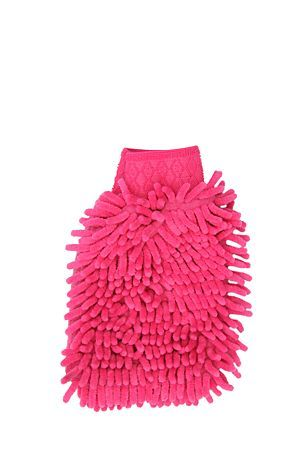 """Polycotton micro fiber dusting mitt, an easy and effective way to dust all surface areas<div class=""""pdpDescContent""""></div>"""