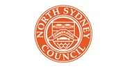 NORTH SYDNEY BUSINESS FORUM - Online Marketing/Social Media -   THURSDAY, 1st NOVEMBER , 5.30pm  Hutley Hall, North Sydney Council, 200 Miller Street, North Sydney  Facilitated Networking - hosted by Natalie Moutia, Success Women's Network. Maximise your networking opportunities - bring your business cards...