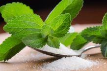 Alternative Süßungsmittel - Stevia, Zucker, Sirup & Co.