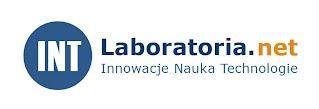 www.laboratoria.net