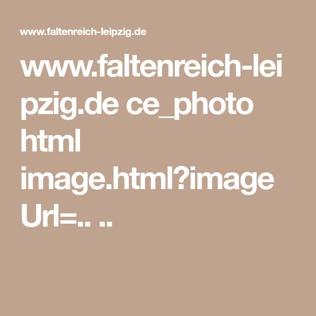 www.faltenreich-leipzig.de ce_photo html image.html?imageUrl=.. ..