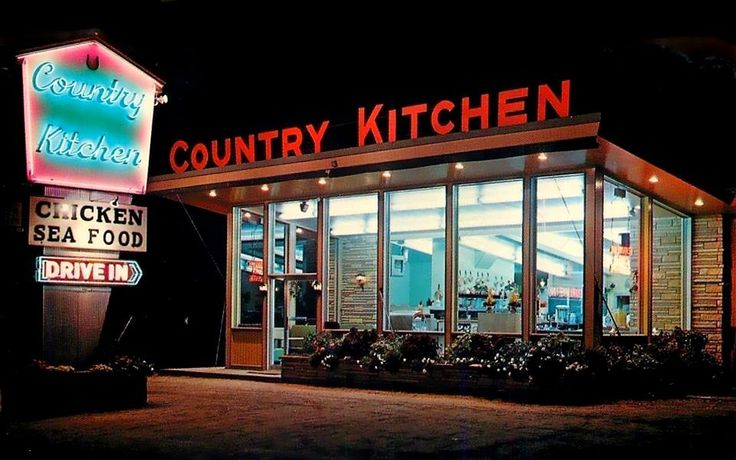 Country Kitchen Atlantic City Atlantic City Nj