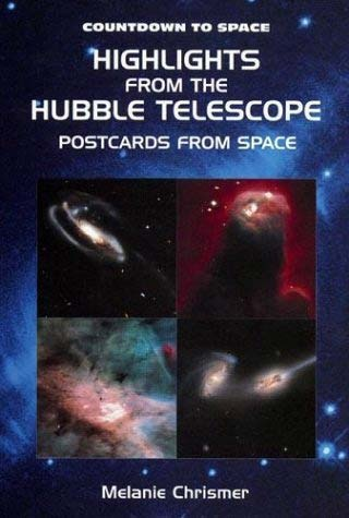 the videos about edwin hubble galaxy - photo #39