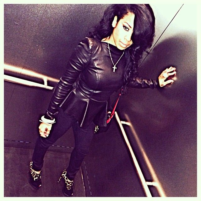 26 Best Images About Keyshia Mf Cole On Pinterest Sexy