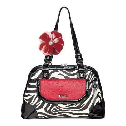 Make your own bag!    www.myqualityfashions.graceadele.us