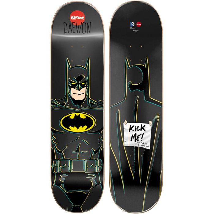 Best Almost Skate Decks - Google Search