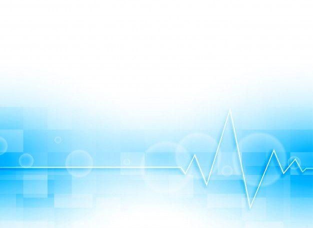 Fondo De Atención De Salud Descargar Vectores Gratis Vector De Fondo Plantillas Para Diapositivas Fondo Geométrico