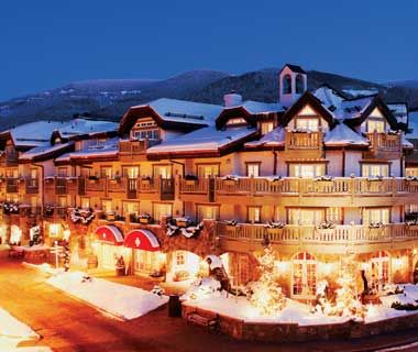 Ski Vacations!Ski Lake Tahoe, Ski Vacations, Ski Seasons, Lakes Tahoe, Snow Boarding Y, Freak Pretty, Snow Boards, Dreams Spots, Skiing Perfect Vacations