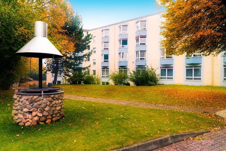 Bestandspflegeheim mit überdurchschnittlicher Mietrendite von 4,9% p.a. Das Pflegeheim wurde 1990 erbaut und wird derzeit saniert. Mehr Informationen finden Sie unter: http://www.ott-kapitalanlagen.de/pflege-immobilien/pflegeheim-kaufen-als-kapitalanlage-in-niedersachsen-salzgitter-bad.html