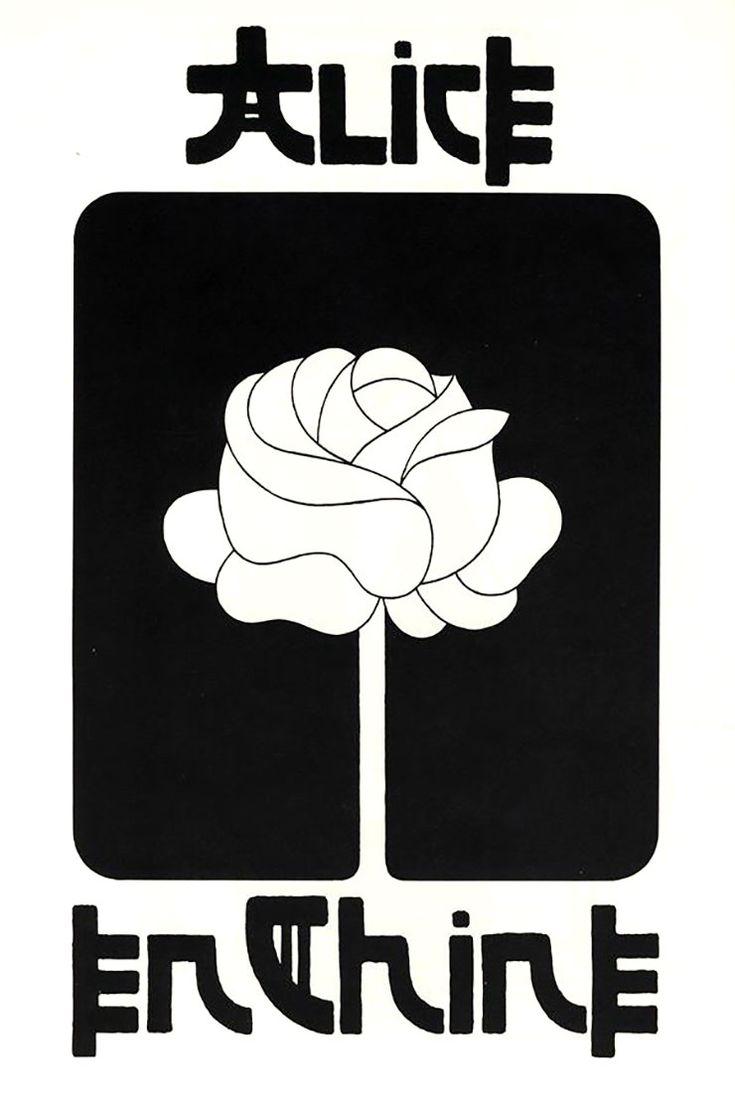 «Jean Alessandrini est untypographe,illustrateur etécrivain français, auteur de romans policiers et delittérature de jeunesse, né le3 août 1942 àMarseille. Après des études à Paris, il tente…