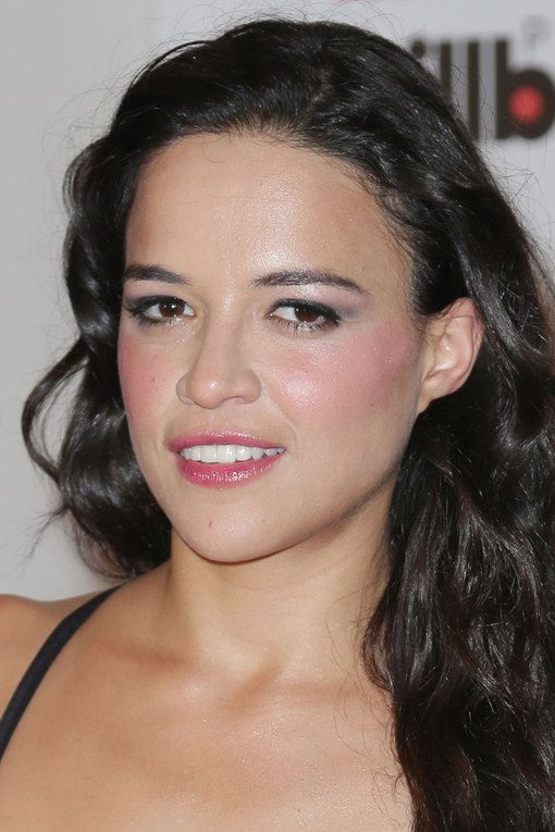 Michelle Rodriguez star sign