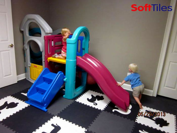 1000 images about softtiles foam play mats playroom ideas