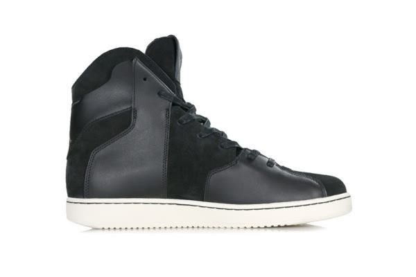 Nike Jordan Westbrook 2.0 QS Basketball Black