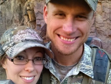 Texas hunters who accidentally shot each other blamed undocumented immigrants police reveal