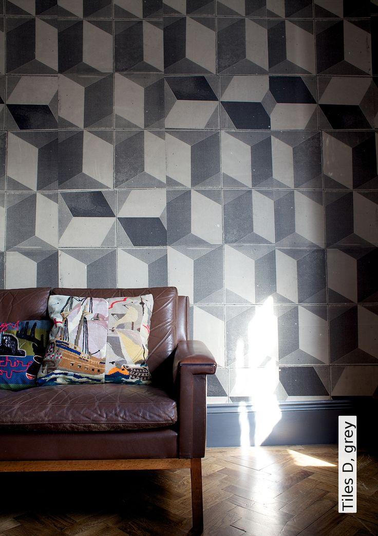 52 besten tapeten von deborah bowness wallpaper bilder auf pinterest kleider moderne muster. Black Bedroom Furniture Sets. Home Design Ideas