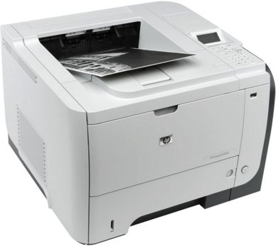 Driver For Lexmark X2500 Printer For Windows 7 Professional