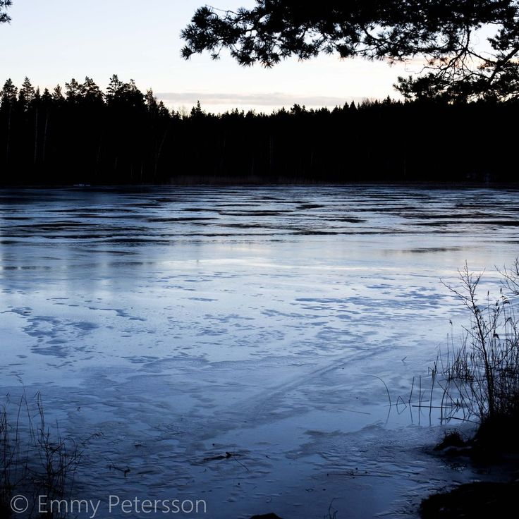 Emmy Petersson - Outdoor adventure Photography Interior design Every day life Based in Sweden