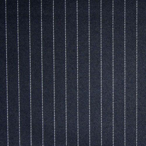 Gianfranco Ferré Home - Fabric Inspirations | Pinstripe