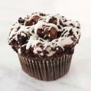 Cupcakes - Crumbs Bake Shop - Cupcake For Wedding, Chocolate Cupcake, Cupcake Delivery - Carrot