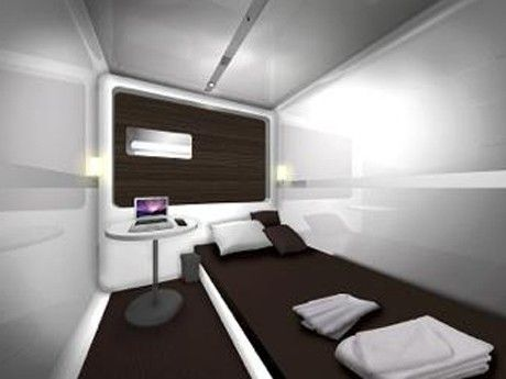 First Cabin Hotels Rooms Photos