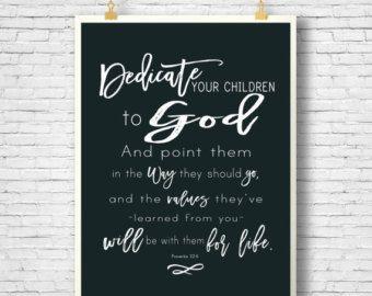 Bijbel vers kunst van het schrift schrift van glorydesigns op Etsy