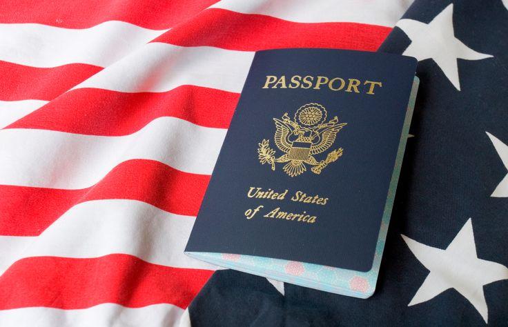 The Purpose of ESTA VISA.................https://evisausa.wordpress.com/2016/11/14/the-purpose-of-esta-visa/