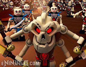 30 best ninjago games images on pinterest ninjago games ninjago smash dx voltagebd Images