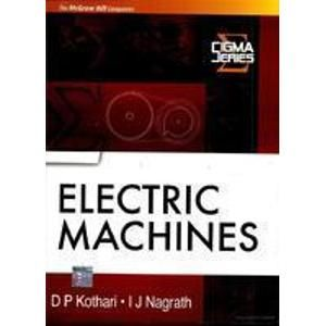 8 best eee images on pinterest pdf systems engineering and electrical machines nagrath kothari pdf google search fandeluxe Choice Image