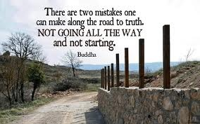Swinespi Funny Pictures: Buddhism quotes, buddhism quotes on life, buddhist sayings