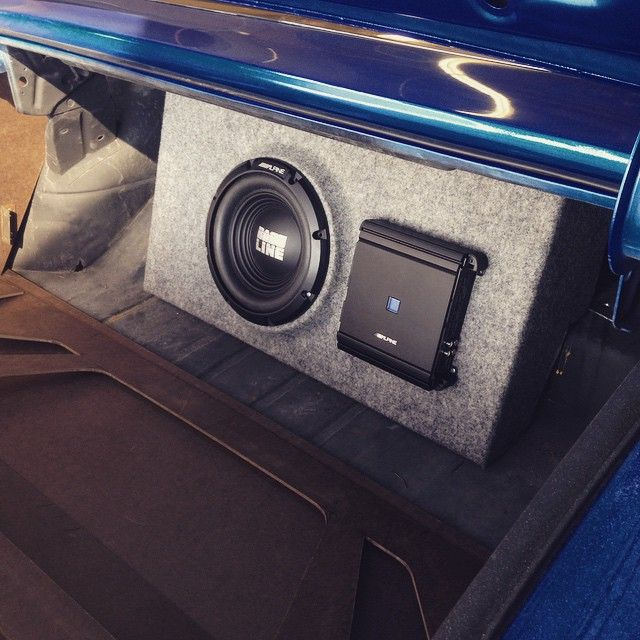 1460 best speakers images on pinterest music speakers speakers and car audio installation. Black Bedroom Furniture Sets. Home Design Ideas