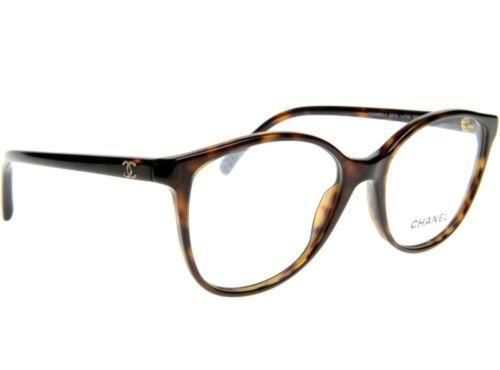 Michael Kors Fake Sunglasses Cat Eye