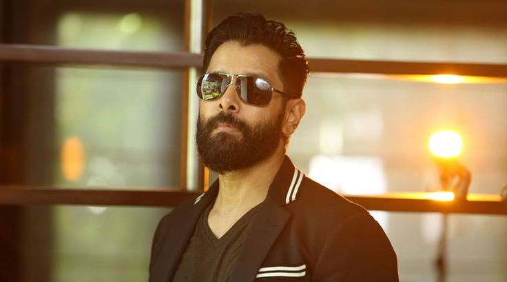 Vikram Height, Weight, Age, Biography, Wiki, Wife, Family, Net Worth    Biography & Wiki      Actor Name Kennedy John Victor   Nickname Vikram, Man of Steel and Chiyaan Vikram   Profession Actor, Singer and Producer   Vikram Age 52 Years   Vikram Date of Birth 17 April 1966   Birthplace Chennai, Tamil Nadu, India   Nationality Indian   Ethnicity Asian/Indian   #age #Biography #family #Net Worth #Vikram Height #Weight #Wife #wiki
