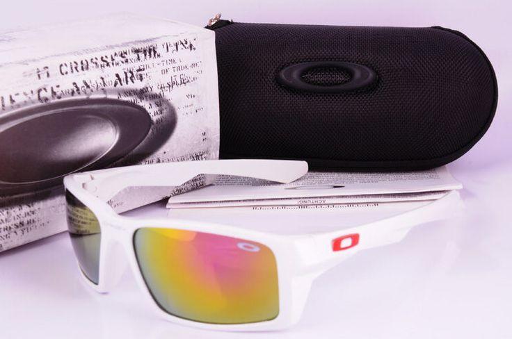 best fake oakleys twitch sunglasses