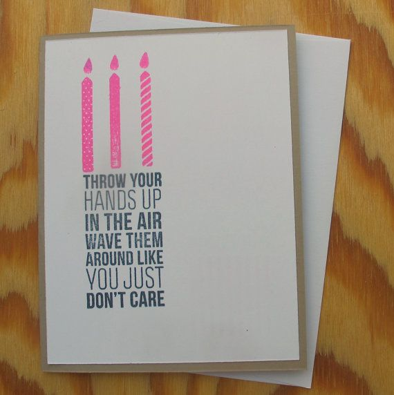 25 Best Ideas About Facebook Birthday Cards On Pinterest: 25+ Best Ideas About Funny Happy Birthday Cards On