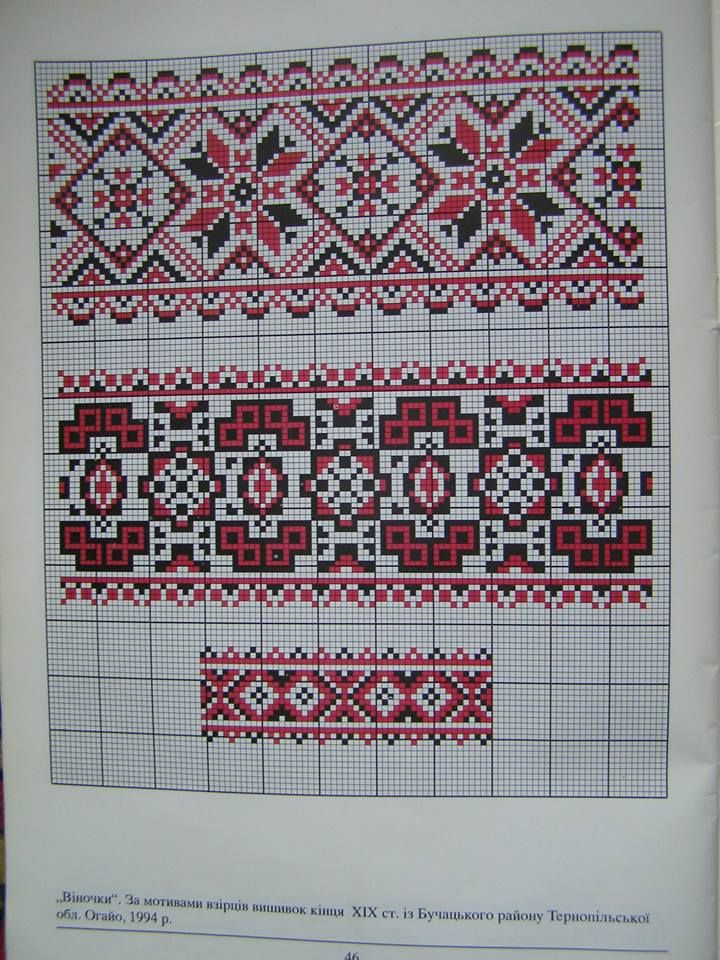 invitation to wedding ukrainian textiles and traditions%0A Ale  Bracelet Patterns  Cross Stitch Embroidery  Ukraine  Snowflakes  Fiber  Art  Beadwork  Needlework  Backpacks