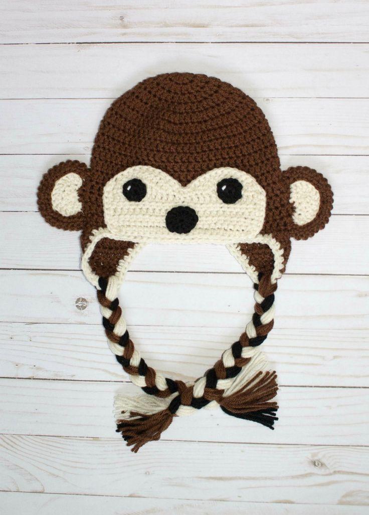 Mejores 41 imágenes de ricky en Pinterest   Capuchas, Sombrero de ...