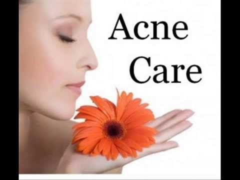 how to get rid of body acne fast naturally
