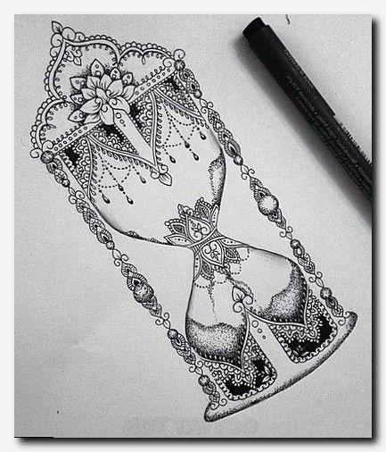 Best 25+ Dove Tattoos Ideas On Pinterest