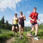 Go the Distance: Tips to Make Your Energy Last