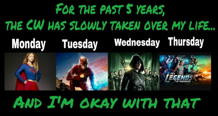 STORY OF MY LIFE (literally)!! I WOULD DIE WITHOUT DC COMICS!!!!