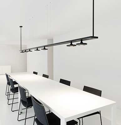Francesc rifé studio lighting button