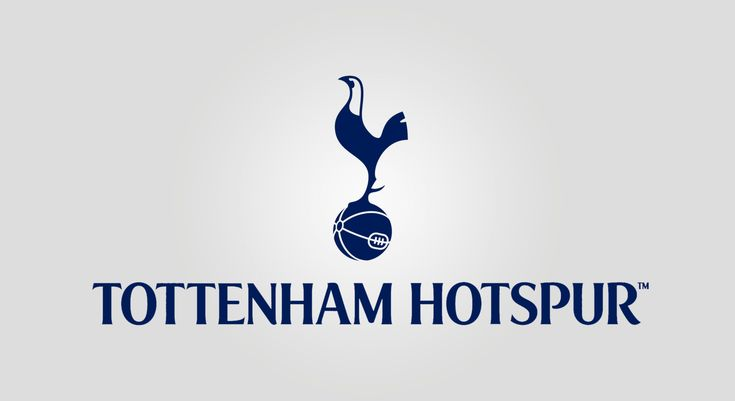 Liverpool versus Tottenham: TV channel stream commence time chances and match review - Sports tottenham tottenham court road tottenham fixtures tottenham players tottenham results tottenham schedule tottenham score tottenham shop tottenham stadium tottenham tickets