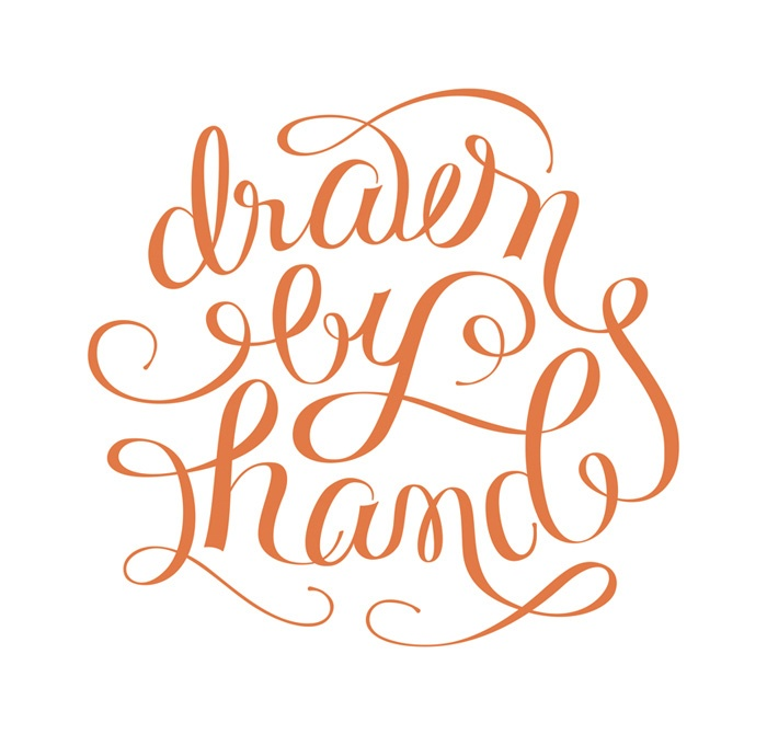 Camila Drozd: Fonts Hands Drawn, Camila Drozd, Typeverything Com Drawn, Handdrawn, Hands Drawn Types, Hands Letters, Graphics Design, Typeveryth Com Drawn, Typeverythingcom Drawn