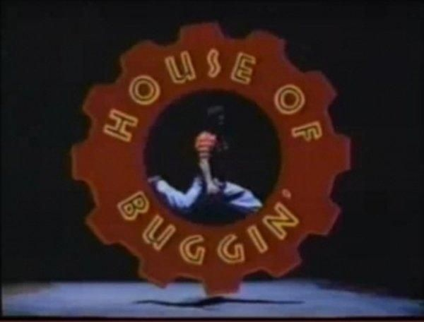 watch tv shows like house of buggin tv series - Tv Shows Like House
