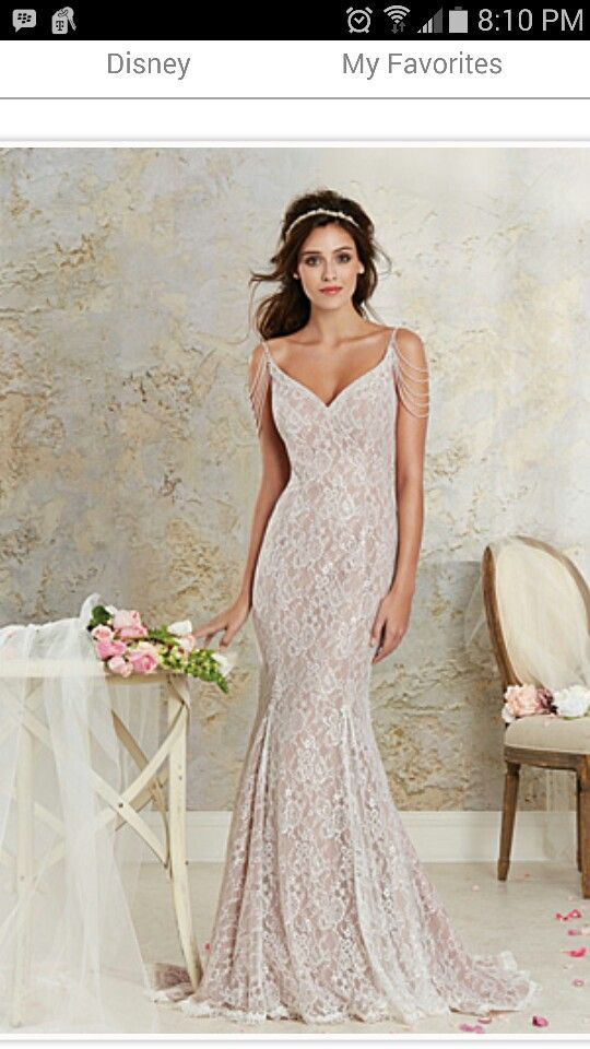 Elegant Discover the Alfred Angelo Bridal Gown Find exceptional Alfred Angelo Bridal Gowns at The Wedding Shoppe