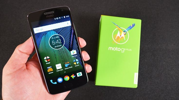 Moto G5 Plus: Unboxing & Review(===================) My Affiliate Link (===================) amazon http://amzn.to/2n6MagF (===================) bookdepository http://ift.tt/2ox2ryU (===================) cdkeys http://ift.tt/2oUpFex (===================) private internet access http://ift.tt/PIwHyx (===================) Unboxing and Review of the Motorola Moto G5 Plus one of the best values in smartphones today. Pricing & Availability: http://amzn.to/2oWPn5k Quick Specs: CPU: Snapdragon 625…