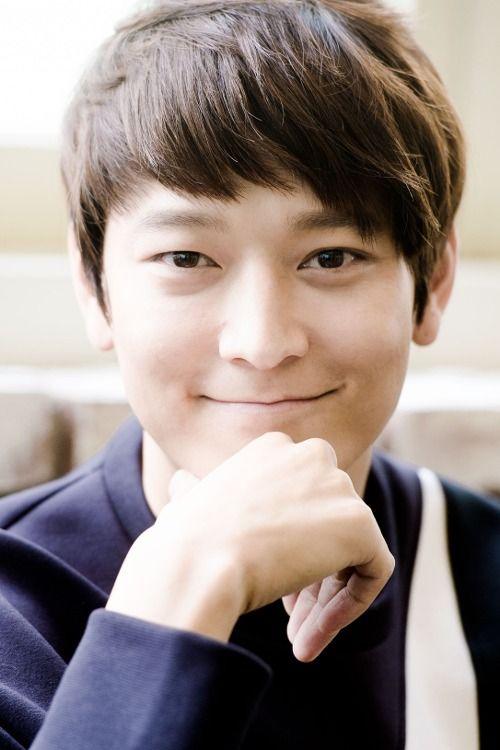 (5) kang dong won | Tumblr
