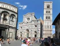 ¿Te imaginas una ruta por el Norte de Italia visitando: Milán, Venecia, Bolonia, Verona y Florencia a tu aire? http://bedooin.com/es/la-gran-ruta-del-norte-de-italia-avion-coche-alquiler.html