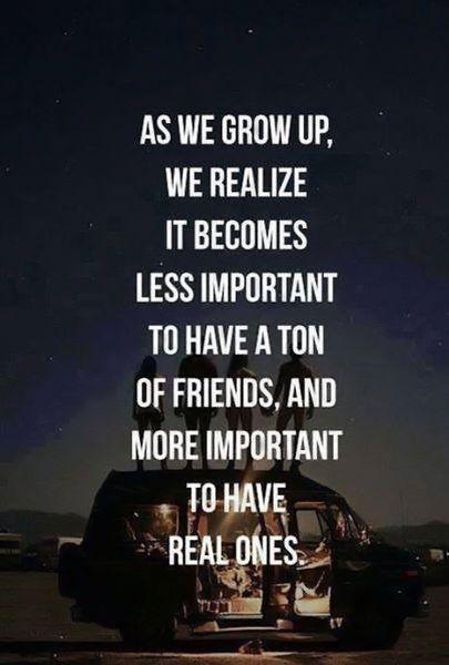 #friends #quotes #friendship