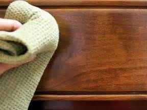 Search How to clean wood tables for kitchens. Views 171728.